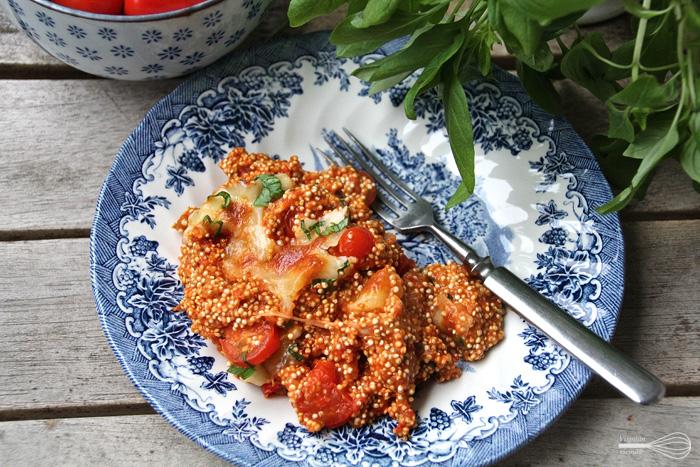 vispilanviemaa_italialainen_kvinoa3