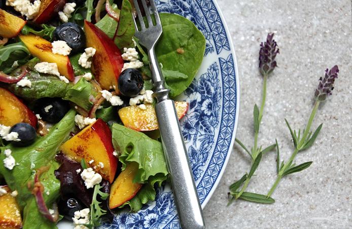 vispilanviemaa_nektari_feta_laventeli_salaatti1