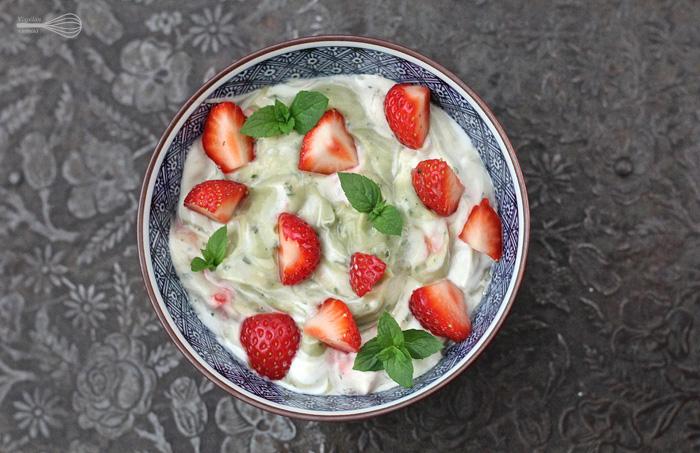 vispilanviema_avokado_mansikka_jogurtti1