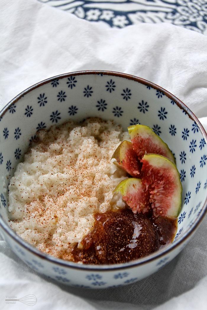 vispilanviemaa_riisipuuro2