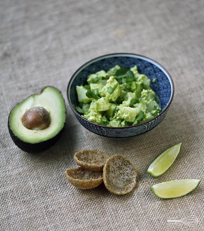 vispilanviemaa_vihreä_perunasalaatti1
