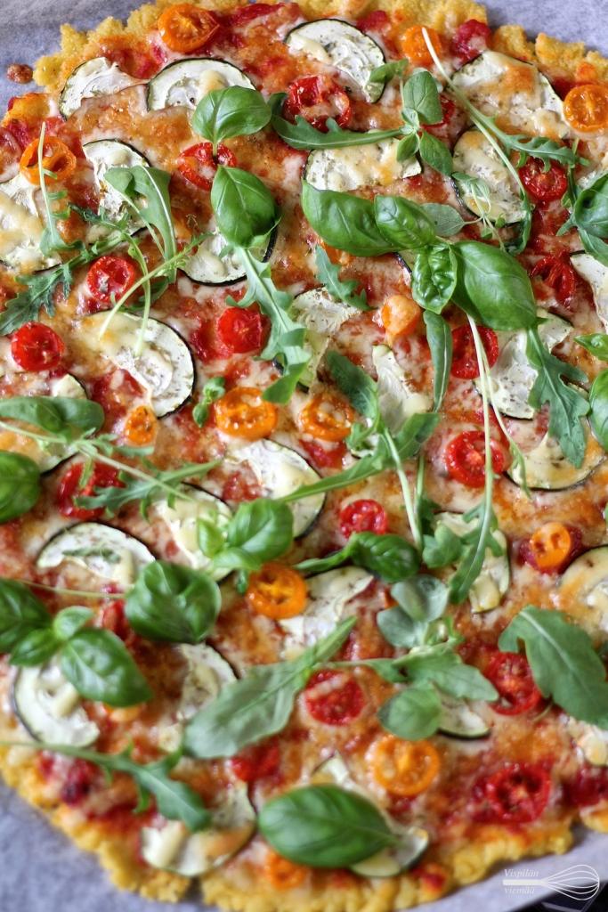 vispila%cc%88nviema%cc%88a%cc%88_polentapizza1