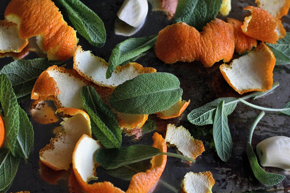 vispila%cc%88nviema%cc%88a%cc%88_appelsiinisalviaperunat4