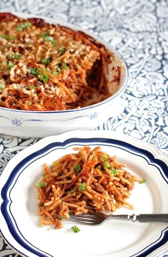 Spagettivuoka