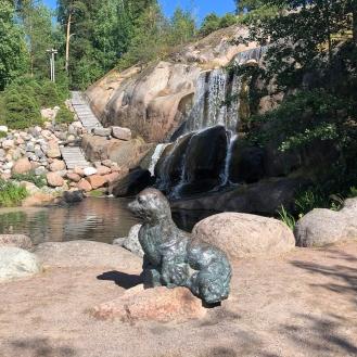 vispilänviemää_sapokanvesipuisto1