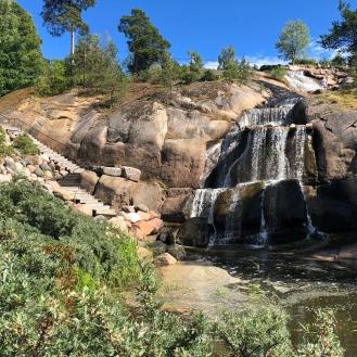 vispilänviemää_sapokanvesipuisto2