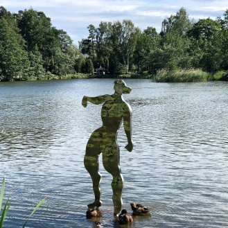 vispilänviemää_sapokanvesipuisto3